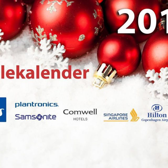 We have open for sign up to out Christmas Calendarhellip
