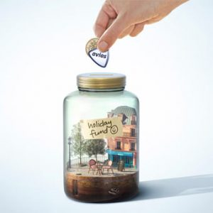 340x340-avios-jar-cash-offer