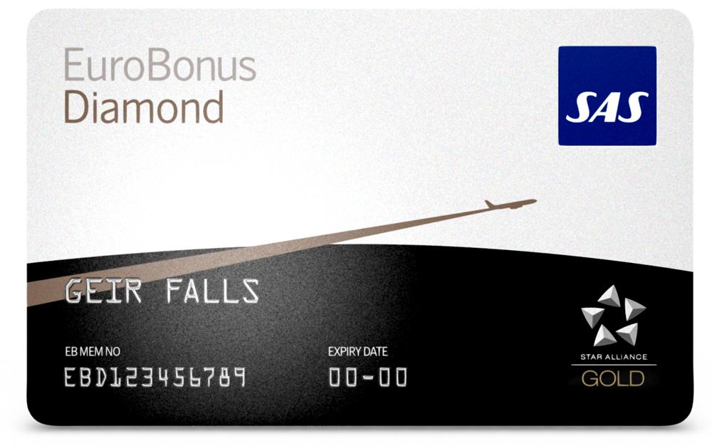 eurobonus-diamond