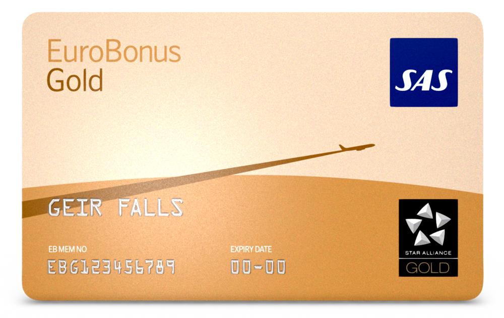 eurobonus-gold
