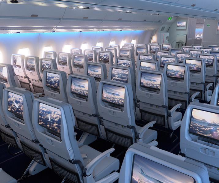 Finnair-A350-2