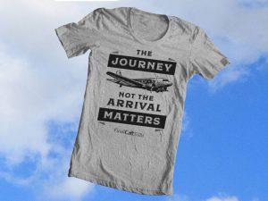 t-shirt-finalcall