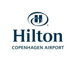 hltn-copenhagen-airport-clr_rgb