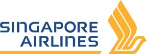 singapore_airlines_logo