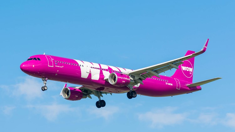 wow_air_fly