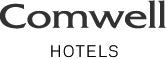 logo_comwell_hotels