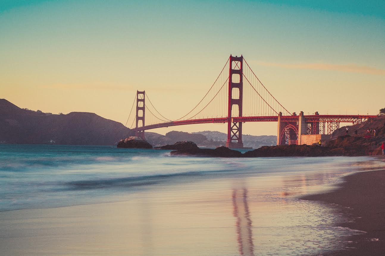 WOW air flyver bl.a. til San Fransisco