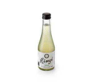 Applejuice_Bottle_161214_SAS_Inlaga16874