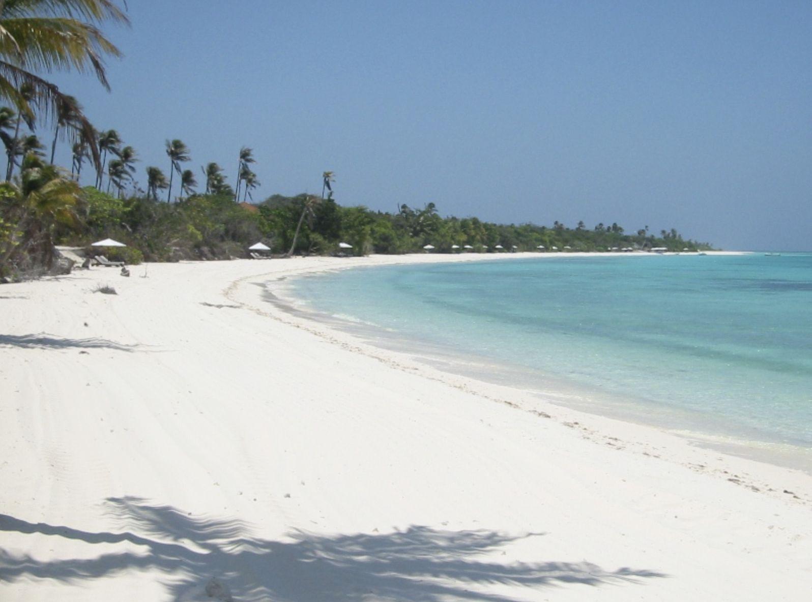 Taino Beach Resort Facebook