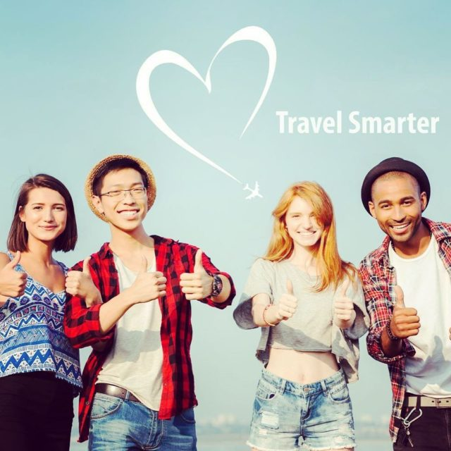 Have you checked out our Facebook groups for Frequent Travelershellip