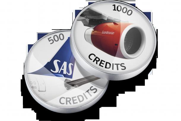 sas-credits-4