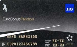 sas-pandion