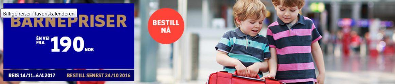 sas-barn-kampanje