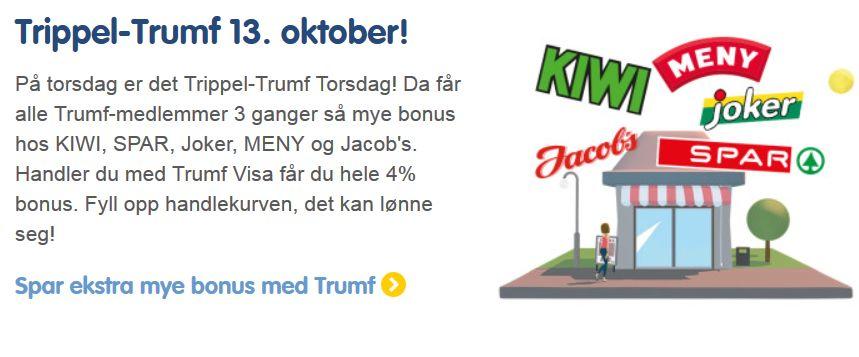 trumf-131016