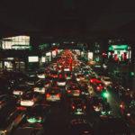 tomtom-trafik-grafik-stor