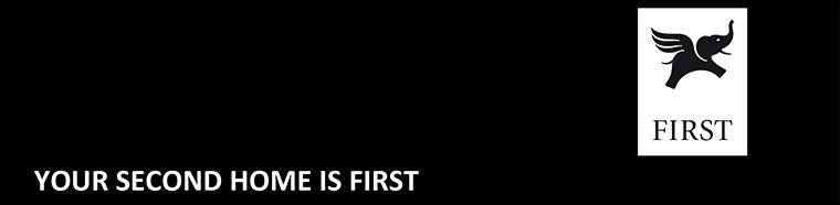 First-logo1