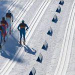 SkiVM skiløpere