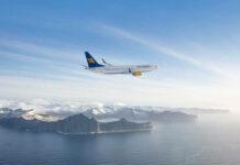 Icelandair 737MAX