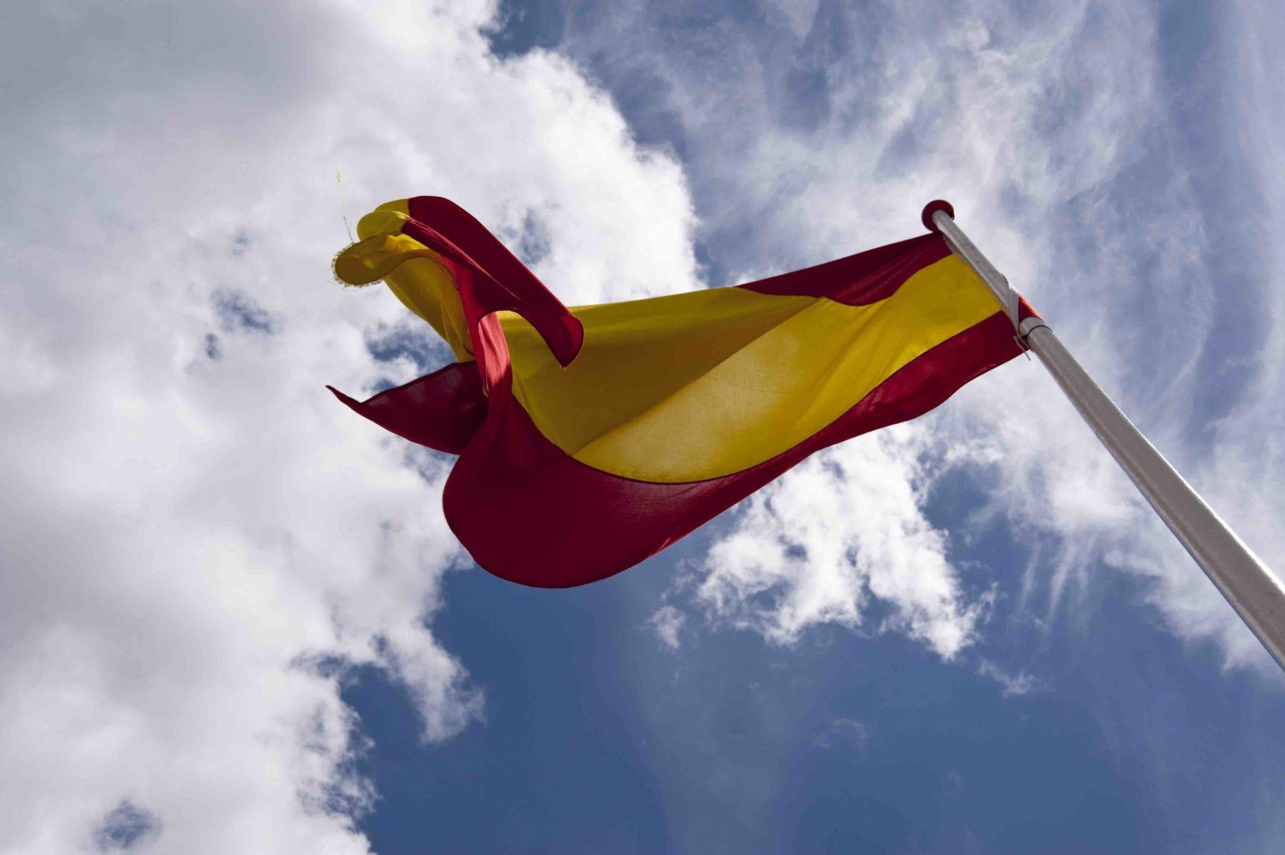 Photo of Spanien är svenskarnas favoritresmål