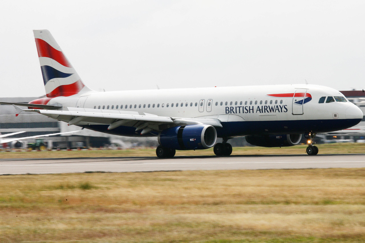 Photo of Upp till 50% rabatt på bonusresor på British Airways
