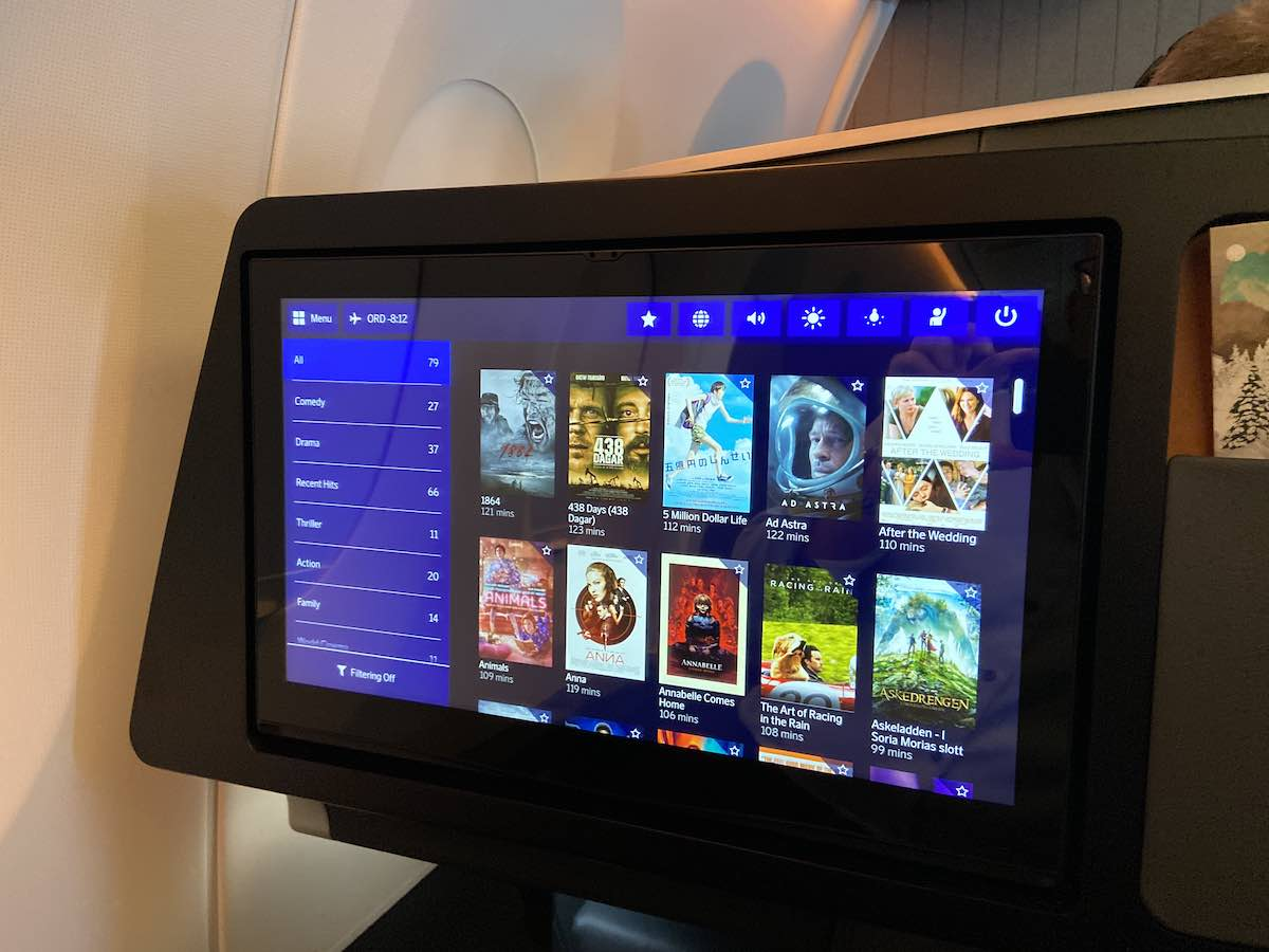 Photo of Inflight Entertainment drabbats hårt av Corona-krisen